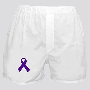 Small Ribbon Boxer Shorts