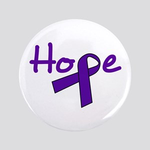 "Hope 3.5"" Button"