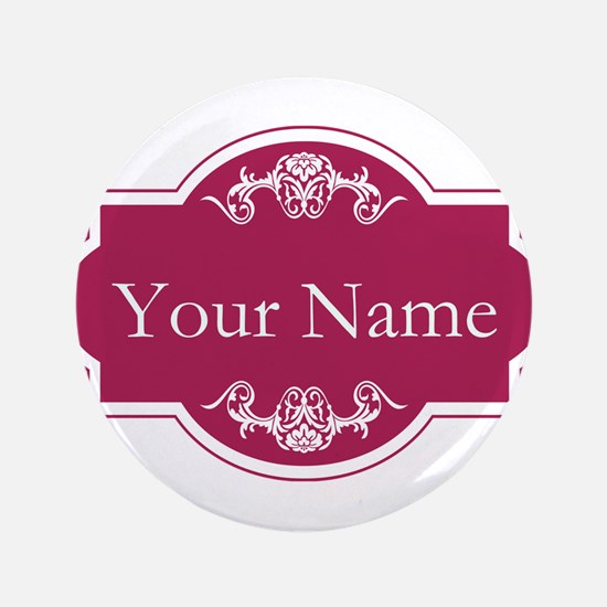 """Add Your Name 3.5"""" Button"""