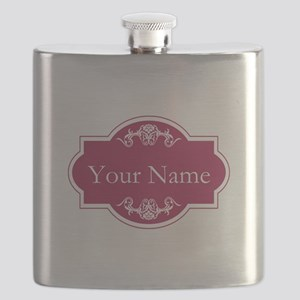 Add Your Name Flask