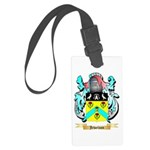 Jewelson Large Luggage Tag