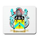 Jewelson Mousepad