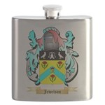 Jewelson Flask
