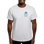 Jevons Light T-Shirt