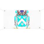 Jevons Banner