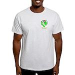Jesus Light T-Shirt