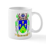 Jessup Mug
