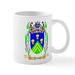 Jessop Mug