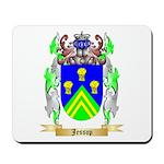 Jessop Mousepad
