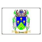 Jessop Banner
