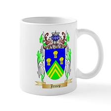 Jessep Mug