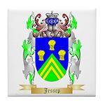 Jessep Tile Coaster