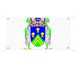 Jessep Banner