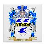 Jerzykowski Tile Coaster