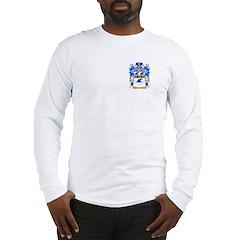 Jerzykiewicz Long Sleeve T-Shirt