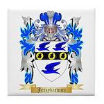 Jerzykiewicz Tile Coaster