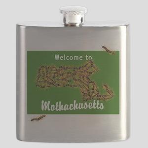 tr_mothachusetts Flask