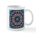Dreaming Mandala Mug