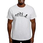 Telemark Evolution Light T-Shirt
