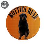 Rotties Bring It & Rule 3.5