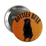 Rotties Bring It & Rule 2.25