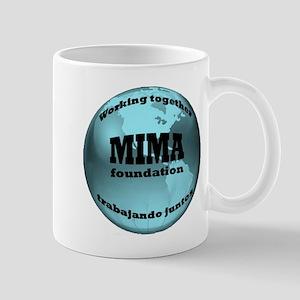 mima Mug