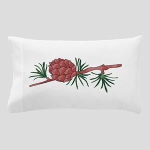 PINECONE Pillow Case
