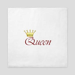 QUEEN Queen Duvet