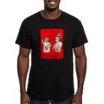Existential Valentine T-Shirt
