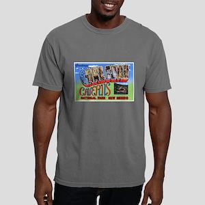 Carlsbad Caverns New Mexico T-Shirt