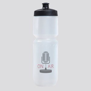 On Air Sports Bottle