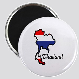 THAILAND Magnets