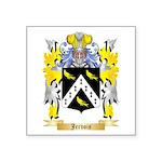 Jervois Square Sticker 3