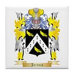 Jervois Tile Coaster