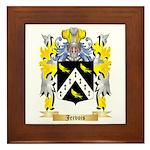Jervois Framed Tile