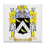Jervis Tile Coaster