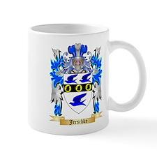Jerschke Mug