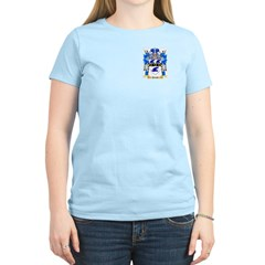 Jersch Women's Light T-Shirt