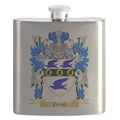 Jersch Flask