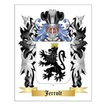 Jerrolt Small Poster