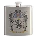 Jerrard Flask