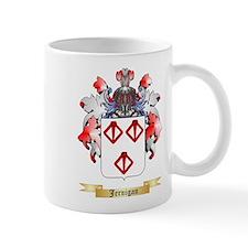 Jernigan Mug