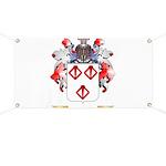 Jernagan Banner