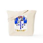 Jermy Tote Bag