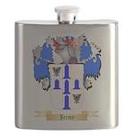 Jermy Flask