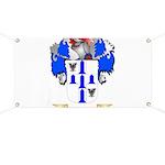 Jermy Banner