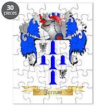 Jerman Puzzle