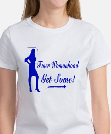 Get Some Women's T-Shirt