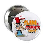 Slam a Spammer Button