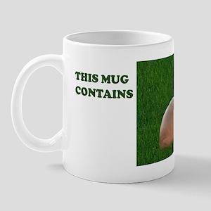 No PopUp Mug